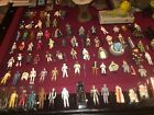 Vintage/Original Star Wars Action Figures from the 70's & 80's $9.0 USD on eBay