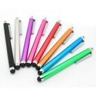 Exclusive Pen Touch Tablet Computers And Mobile Phones Aapacitive Stylus ~jpPTUK