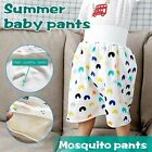 Comfy Childrens Diaper Skirt Shorts 2 in 1 Waterproof and Absorbent Shorts