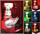 100++ COORS LIGHT 2012 PANINI STANLEY CUP BANNER LOT . U PICK ANY CARD FROM LIST