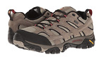 NEW Merrell Men Moab 2 Waterproof Hiking Shoes - size 8, 10, 10.5