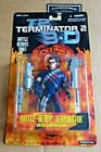 MULTI-LIST SELECTION OF KENNER TERMINATOR 2 ACTION FIGURES 1991/1997 FREE UK P/P