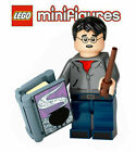 LEGO Harry Potter (71028) Collectible Minifigures Series 2 - You Pick - New!