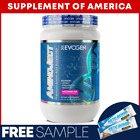 """EVOGEN AminoJect STRONG BCAA + GLUTAMINE RECOVERY """"FREE SHIPPING"""""""