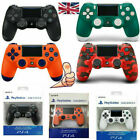 OFFICIAL SONY PS4 GAME DUALSHOCK 4 WIRELESS CONTROLLER V2 - UK NEW 2020