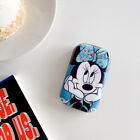 Disney Mickey Mouse Minnie 5000mAh Portable External Battery Charger Power Bank