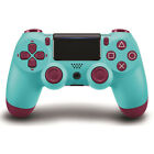 Dualshock 4 Wireless Controller For PS4 - PICK YOUR COLOR