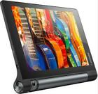 Original Lenovo Yoga Tab 3 8 YT3-850F WiFi 16GB ROM 1GB RAM  Android Tablet PC