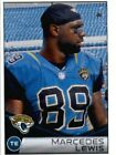 2014 Panini Stickers Football #s 1-245 +Foil - You Pick- Buy 10+ cards FREE SHIP