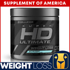 Cellucor SUPER HD ULTIMATE 30 Servings - FREE SHIPPING