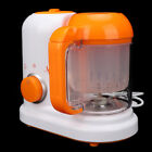 Electric Baby Food Cooking Maker Processor Grinder Blenders For Home