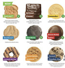 ABC Bakers Girl Scout Cookies YOU - PICK RE-STOCKED IN-HAND!!!