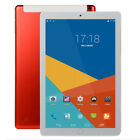10 inch Android 9.0 Tablet PC 8 + 128G 8Core 4G Phone Dual SIM GPS Unlocked US