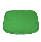 "Swing Top Cover Canopy 210D Replacement Garden Patio Outdoor 65"" x 45"" US"