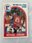 Michael Jordan Investment Cards Lot *Choose Your Card*  Buy more 15% off