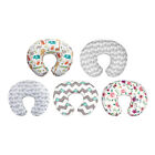 Feeding Pillow Baby Nursing Pillows for Newborn Breastfeeding Baby Boppy