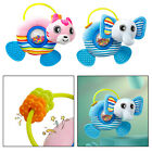 Внешний вид - Crib Baby Hanging Toys Animal Rattle Toys Plush Toy Toddlers Baby Girls Boys