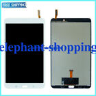 For Samsung Galaxy Tab 4 8.0 2014 SM-T330 T337A/T/V/P Touch Screen ±LCD Assembly