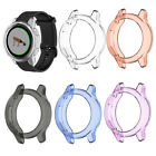 Slim Soft TPU Protection Case Cover for  4S Smart Watch