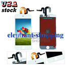 TX For Apple iPod Touch 5th / 6th / 7th Gen LCD Display  Touch Screen Assembly