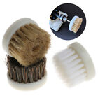 40mm Power Scrub Drill Brush Head for Cleaning Stone Mable Ceramic Wooden WQQ&DC