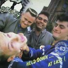 Held Down... At Last! by Guana Batz (CD, Oct-2007, G...