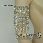 Belly Dance Costume Accessory 2armlets 2Colors avail.