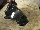 1998 Honda Shadow VLX600 VLX 600 Engine Cover