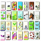 Paper Pocket Novelty Handbag Tissues 28 designs uchoose