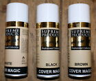 Supreme Products Cover Magic 400ml. Approved Stockist