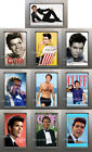 New, Quality Fridge Magnets - CLIFF RICHARD - Great Choice - you pick