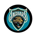 JACKSONVILLE JAGUARS MAGNET MIRROR PIN BACK BUTTON. YOU CHOOSE! $9.99 USD on eBay