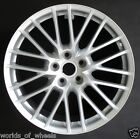 2006+ASTON+MARTIN+DB9+19%22+FACTORY+OEM+RIM+WHEEL+REAR+4G43%2D1007GB