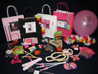 Hen Party Bag  Create your own (free gift with 10 bags)