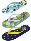 Ladies/ Womens Gola by Tado Summer/ Holiday Flip Flops