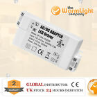 HI END 12V 2A 24W AC/DC Transformer/Driver For MR16 MR11 GU5.3 LED Bulbs/Strips
