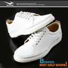 NEW Bonfeel Golf Shoes Men's Best Golf Shoes PRO -WT Size All