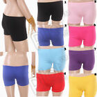 8 colors for chose hand made Yoga and Belly Dance Short Pants