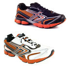 Airtech Lightweight Sport Casual Running Mens Trainers Shoes Size 7-12 UK