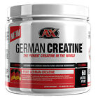 Athletic (Anabolic) Xtreme German Creapure Creatine Monohydrate 300g