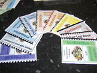 childminding books childminder record books ofsted make paperwork easy policies