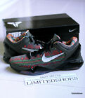 2511546913124040 2 Nike Zoom KD IV BHM   Available Early on eBay