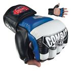 Combat Sports MMA Amateur Competition Gloves mma muay thai boxing martial arts