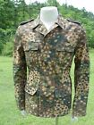 WW2 German Dot44 M43 Field Tunic With Trousers - UK Seller All Sizes
