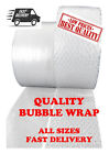 High Quality Small Large Bubble wrap for Safe and Secure Packaging