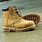 Dickies Mens Cleverland Super Safety Boots Size 7 8 9 10 11