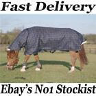 Mark Todd Heavyweight Combo Turnout Rug  ***All Sizes***