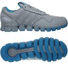 Mens ADIDAS MEGA TORSION FLEX Running Trainers G51204