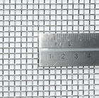 STAINLESS STEEL WOVEN WIRE MESH (filter grading sheet)
