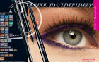 AVON GLIMMERSTICK -EYE, LIP & BROW LINERS LOT OF 5 *FREE SHIP*